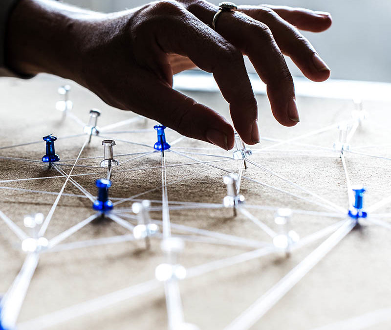 Problem-Based Learning: Myths, Realities, and Critical Thinking Connections.