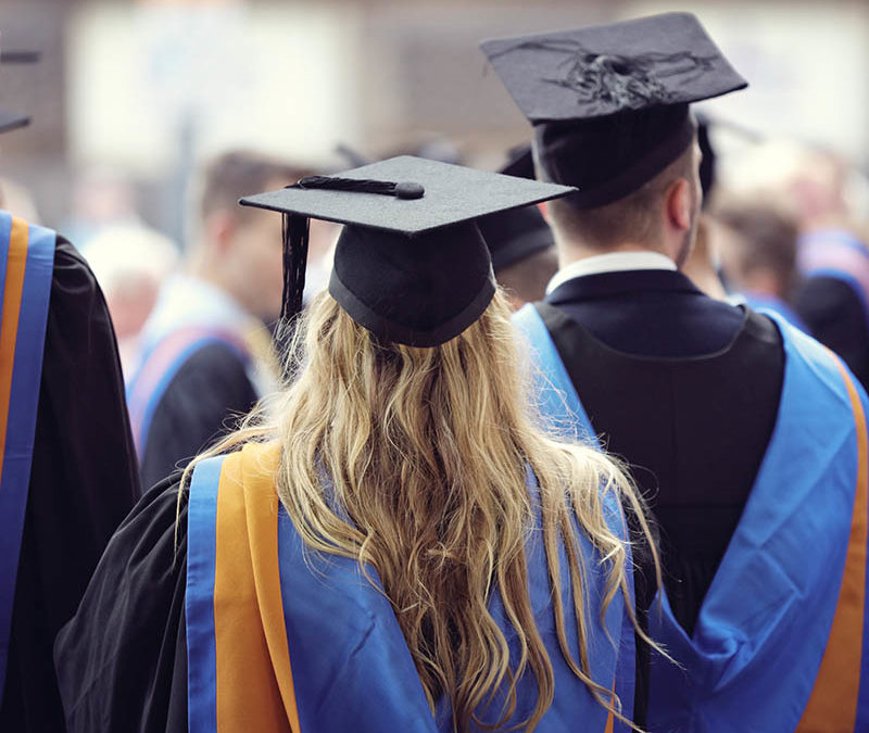 Does Higher Education Improve Critical Thinking?